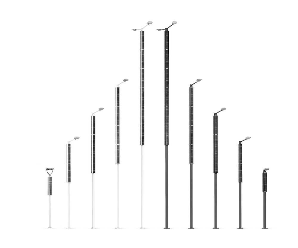 solar_powered_street_lights_pole_vertical