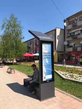 Smart Bench Solar.jpg