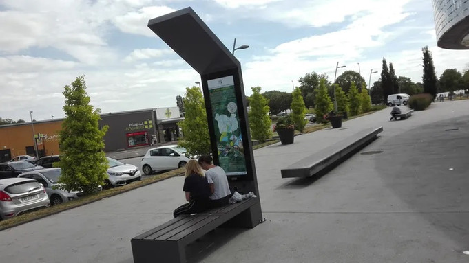 Smart solar powered bench.jpg