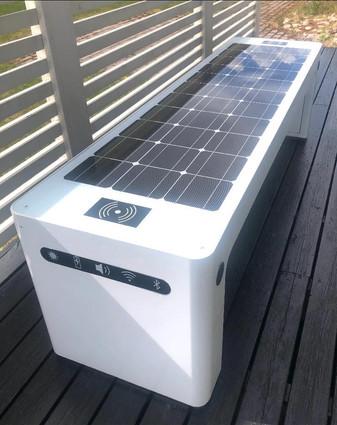 smart_solar_powered_bench.jpg
