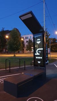 smart_solar_bench.jpg
