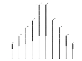 Solar Street Light price. Why cost of installing solar street light makes sense?