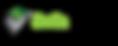 EnGoPlanet_LOGO_sa sloganom 2_RGB_Hi-Res