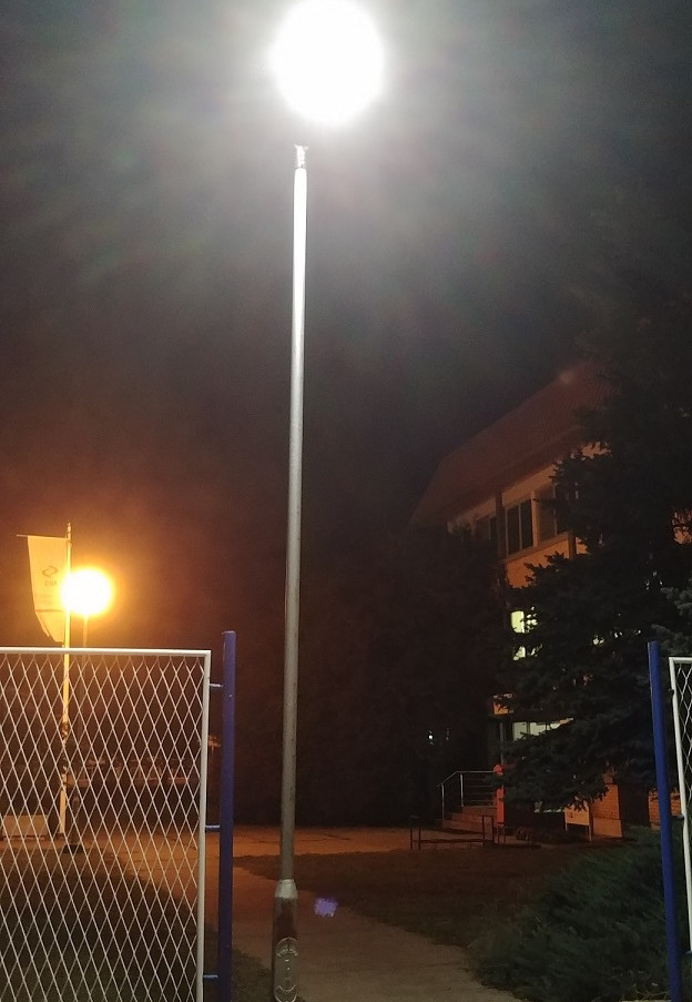 all_in_one integrated solar street light.jpg