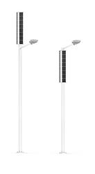 smart_solar_streetlights.png
