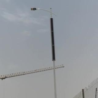 vertical_solar_streetlight_pole.MP4