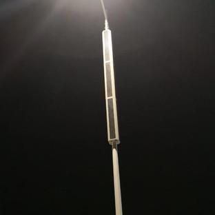 vertical_solar_streetlight_pole.jpg