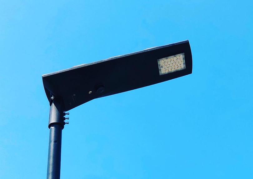 all-in-one-solar-streetlight.jpg