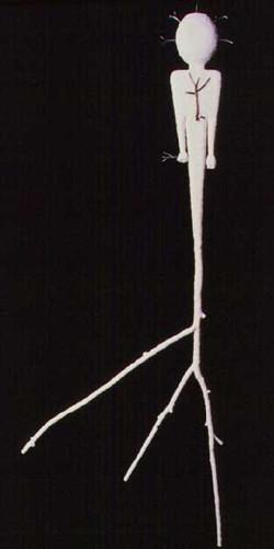 Spirit Stick