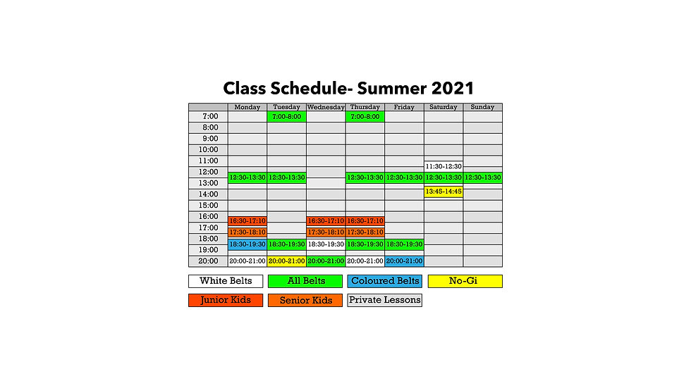 Website Class schedule 01 Artboard 8.jpg