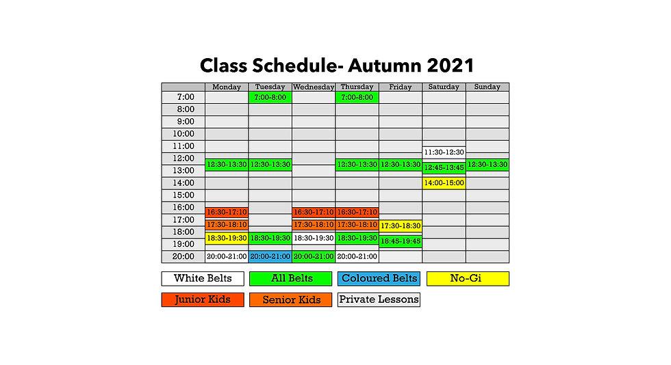 Class Schedule - Autumn 2021 01 Artboard 8.jpg