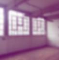 hissy fit unit studio office warehouse