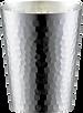 焼酎用ロックグラス
