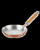 銅製 フライパン