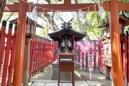 白山神社_1.jpg