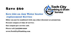 coupon 60 no exp techcityplumbing.jpg