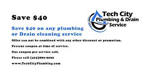 coupon 40 no exp techcityplumbing.jpg