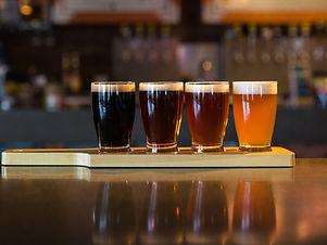 4-beers-2_edited.jpg