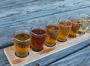 6-beers-1.jpg