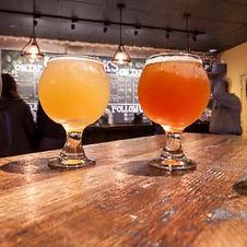 2-beers-1.jpg