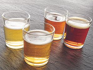 4-beers-1.jpg