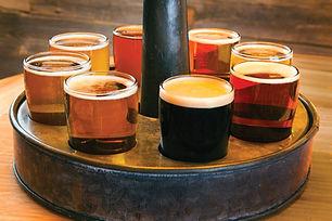 8-beers-1.jpg