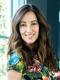 Angela Caglia Skincare