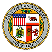 Official City Seal - medium.png