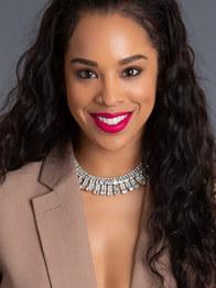 Lauren Messiah Inc.