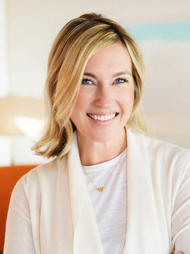 Julie Taylor MD