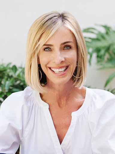 Holistic Nutritionist & Cleanse Expert