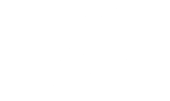 Los-Angeles-Virtual-Wome's-Entrepreneurs