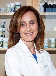 Mirela Lisicar Rohan Acupuncture