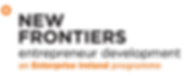 New Frontiers Logo.png