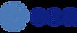 esa-logo-small.png