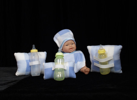 Celebrate newborns, love your babies, keepup with the latest fashion trends.