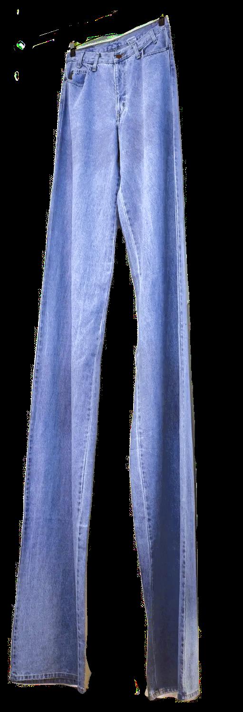 longJeans_edited_edited.png