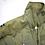 Thumbnail: US Air Force flight suit