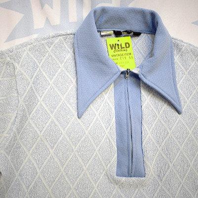 Californian Sixties Shirt