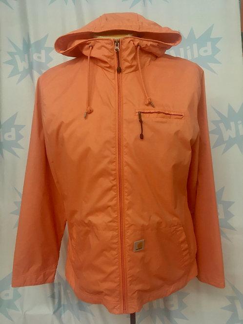 Carhartt Nylon Jacket