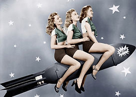 rocketGirls_wild_edited.jpg