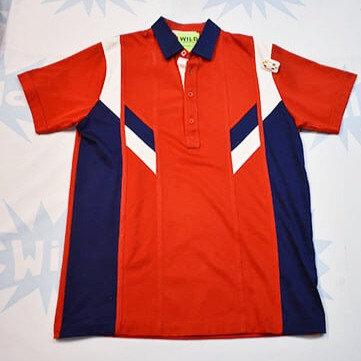 60's/70's Shirt