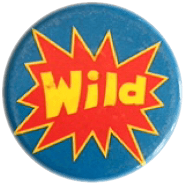 badge.png