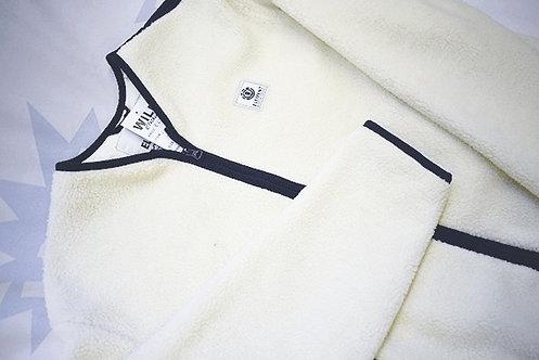 Element Fleece Liner
