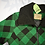 Thumbnail: Lumberjack Bomber Jacket
