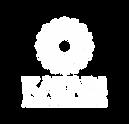 Logo Hotel Katari Blanco.png