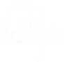 Logo Villa Jazmin | Inversiones Varu.jpg