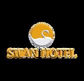 Hotel Swan | Inversiones Varu.jpg