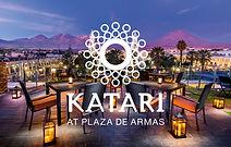 Hotel Katari | Cerraduras Varu.jpg