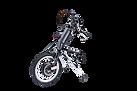 stricker_handbikes_neodrives-4.png